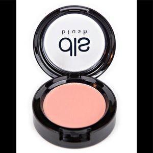 Dirty Little Secret Cosmetics: Blush